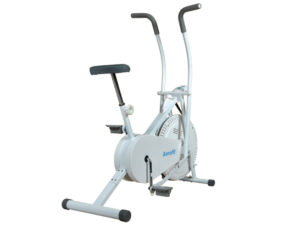 fan exercise bike. wb 650 fan exercise bike