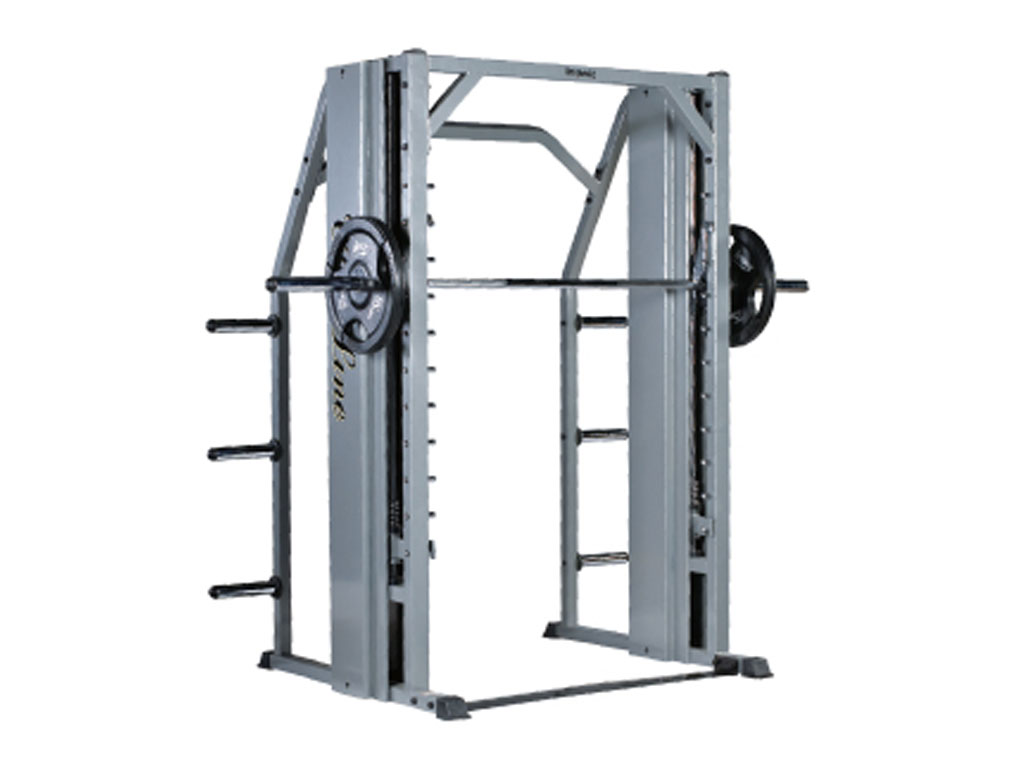 Smith Machine Bench Press For Sale 28 Images Hammer