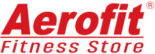 Fitness Equipments Sales and Service | Aerofit Chennai