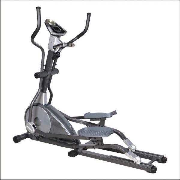 elliptical cross trainer